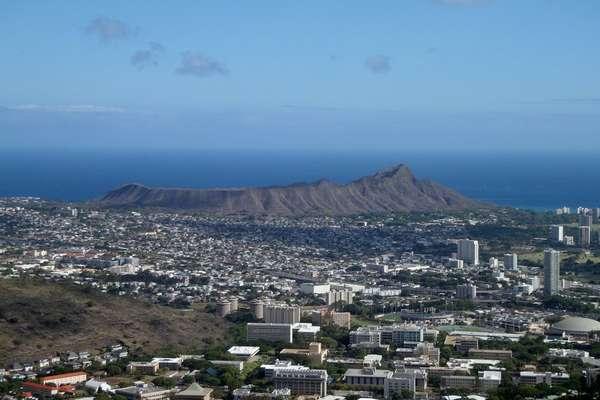 Contemplez avec Princess Cruises, la destination: Maui (Hawaï)