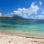 Séjour exotique aux Îles Caraïbes