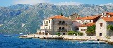 Östliches Mittelmeer ab Genua erleben