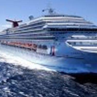 Cruise naar de Nederlandse Antillen vanaf Miami