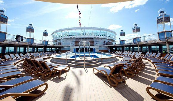 P&O Cruises1