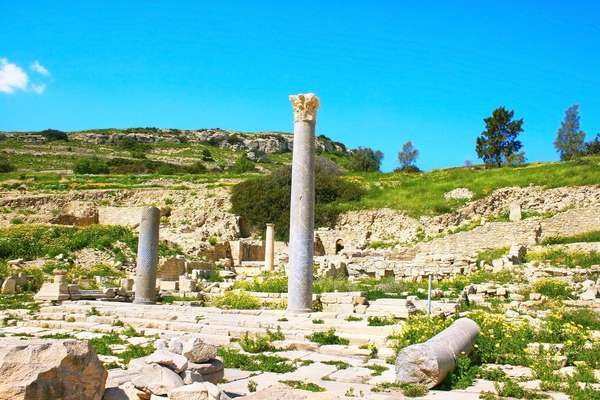 Expedition with MSC Cruises from Haifa (Jerusalem)