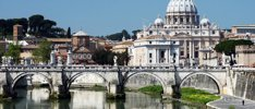 Zauberhaftes Mittelmeer ab/bis Savona