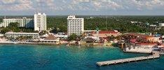 Die Karibik erforschen