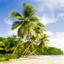 Wunderschönes Karibik Erlebnis