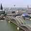 Auf Main & Rhein bis nach Holland