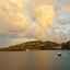 Vacanza da sogno attraversando i Caraibi