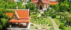Südostasiatische Kultur erleben