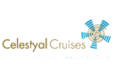 Celestyal Crystal 2019/2020 Cruises