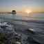 A Caribbean Excursion Port Canaveral Return