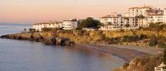 Von Mallorca zu den Kanaren
