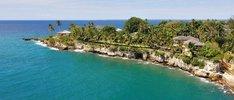 Karibisches Meer und mehr