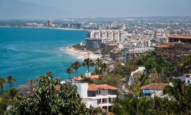 Midden-Amerika,Caribbean,Panamakanaal