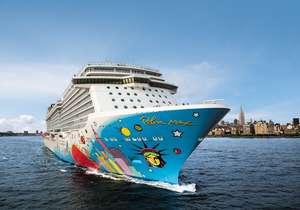 Top Cruises 2020.Cheap Cruises 2019 2020 Best Discount Cruises Under 500