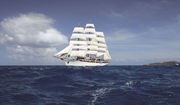 Sea Cloud Cruises1