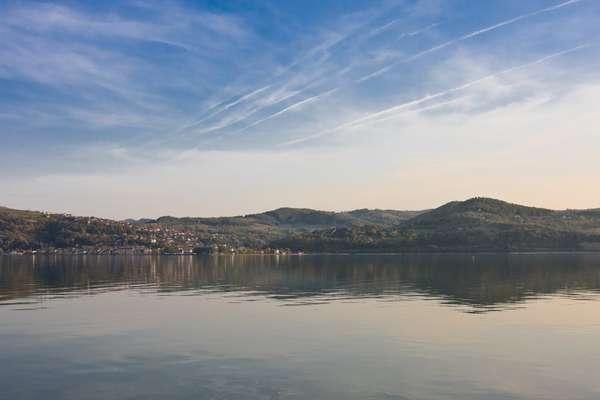In 12 Tagen nach Passau über Kalocsa