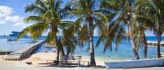 Die bezaubernde Karibik