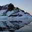 Expeditionsreise von Sal nach Ushuaia