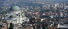 Donau Delta Engelhartszell - Bukarest