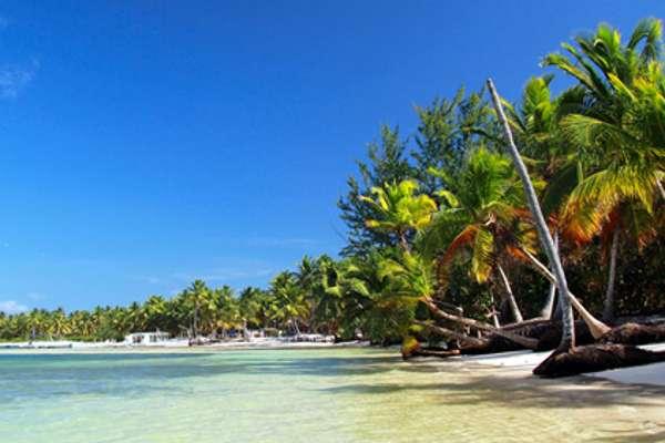 Makemo, Tuamotu Archipelago