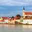 Croisière littéraire au fil du Danube