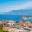 Cap sur la Sicile !