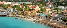 Karibisches Flair genießen ab/bis Miami