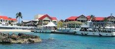 Westliche Karibik ab/bis Fort Lauderdale erleben