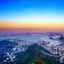 Croisière de 10 jours vers Buenos Aires avec Costa Croisières