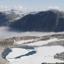 Geniet van Noorse natuur