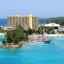 Karibische Träume unter Kokospalmen
