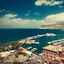 Von Venedig nach Monte Carlo reisen