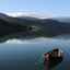 Величественная Норвегия