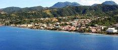 Südkaribik ab San Juan erleben