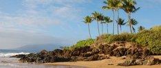 Faszinierendes Hawaii mit Nachprogramm auf Oahu