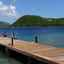 Kurztrip in der Karibik