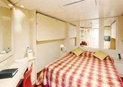 MSC Armonia Cruises Best Prices Itineraries - Msc armonia