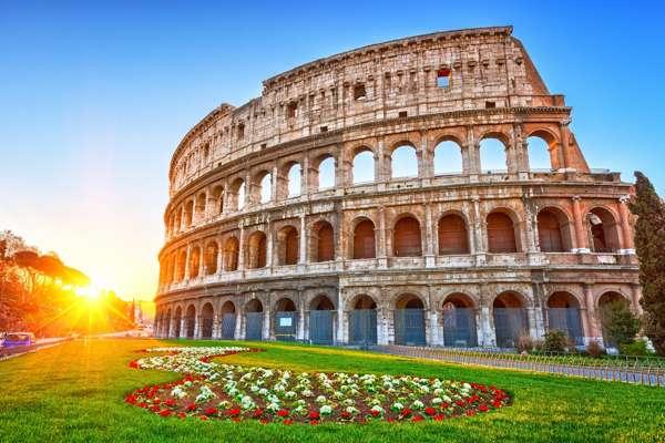 Mediterranean Cruises 2019 - 2020 | Save up to -50% | CruiseAway