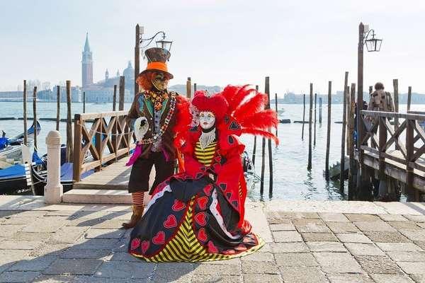 Erkunden Sie Dubrovnik ab Venedig