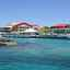 Wonderful Western Caribbean Holiday
