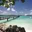 Beauté des panoramas polynésiens
