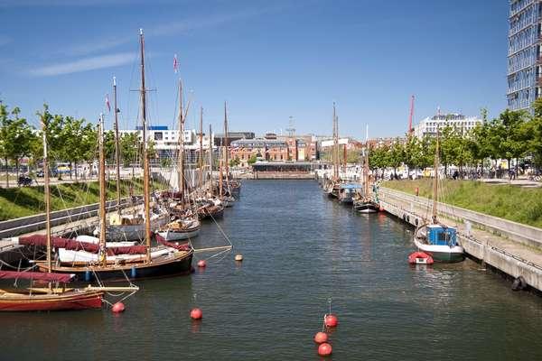 Kiel, Duitsland