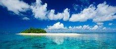 Traumhafte westliche Karibik ab/bis New Orleans