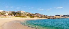 Traumziele der mexikanischen Riviera
