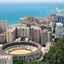 Transatlantique de San Juan à Malaga