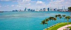 Experimente as Belas Ilhas do Caribe