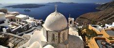 Mittelmeer Traumreise