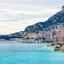 Häfen der Riviera – Spanien bis Italien