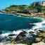 49-Daagse Cruise van San Diego naar Australië