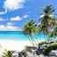Volta pelo Caribe saindo da Flórida